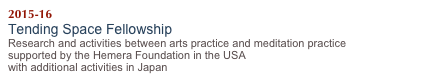 2015-16
